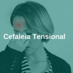 site cefaleia tensional